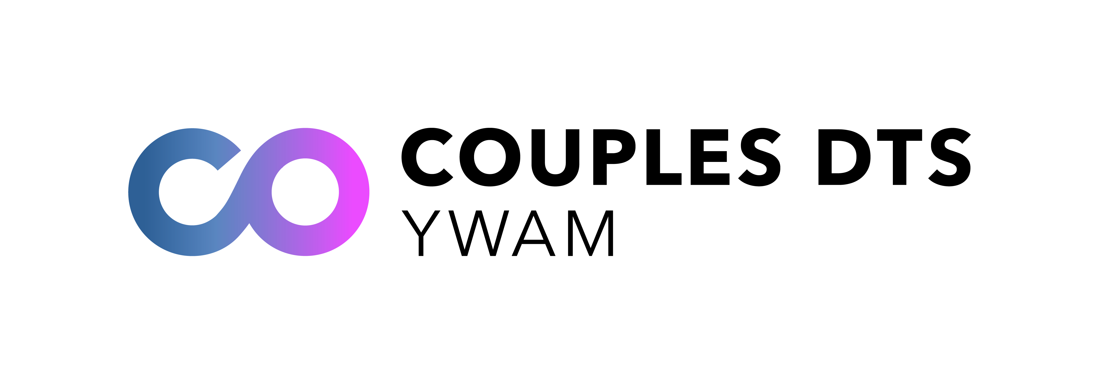 Couples DTS, Finland (2018) – YWAM Family Ministries
