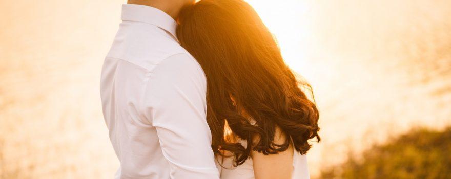 Marriage ministry in Uzbekistan