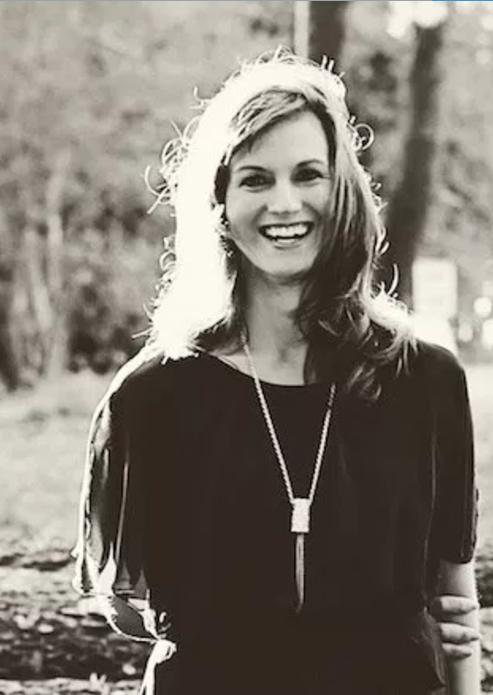 christian single mom blog