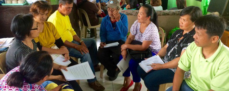 Family Development Program Philippines
