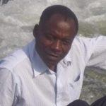 Langson Zulu